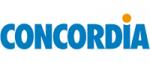 Concordia Assicurazioni SA