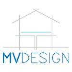 MV Design SA