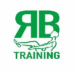 RB Training SAGL