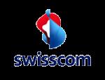Swisscom SA