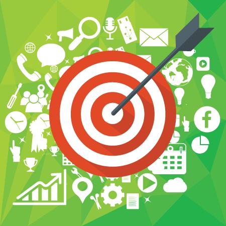 Corso Fondamenti di Marketing per le PMI e gli imprenditori