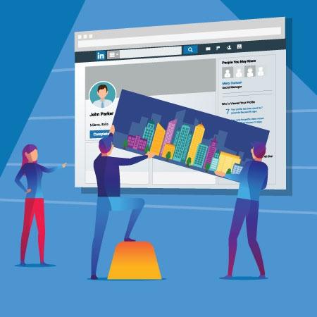 Incrementa-visibilita-e-clienti-con-Linkedin-web.jpg
