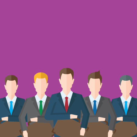 Soft Skill commerciali: come individuarle?
