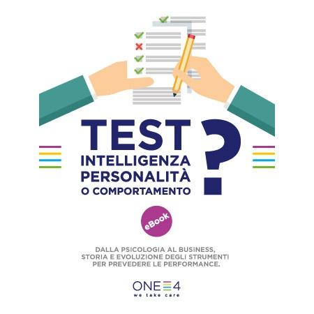test-store.jpg